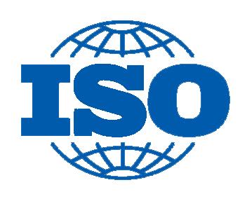 四川ISO供应